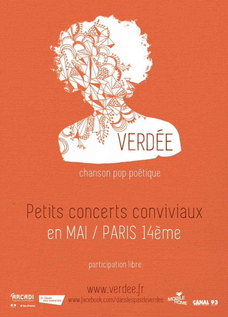 FLYER-VERDEE-1-VERSO-MAIOK